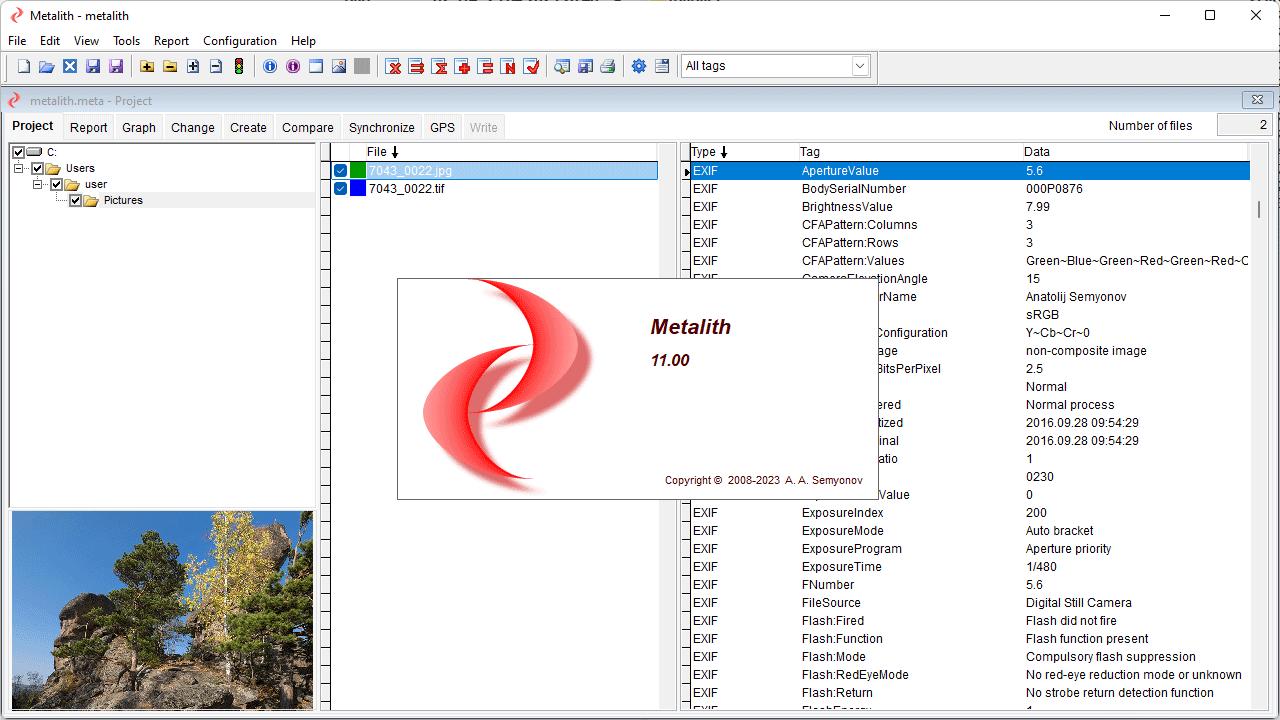 Windows 7 Metalith 10.13 full